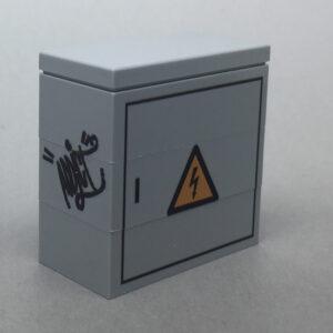 Mijnblokje_Electriciteitskast