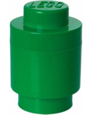 lego-storage-brick-round-1-toy-box-dark-green-40300634